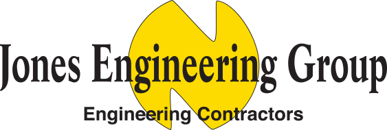 Jones Engineering
