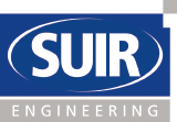 Suir Engineering
