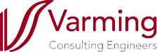 Varming Engineering