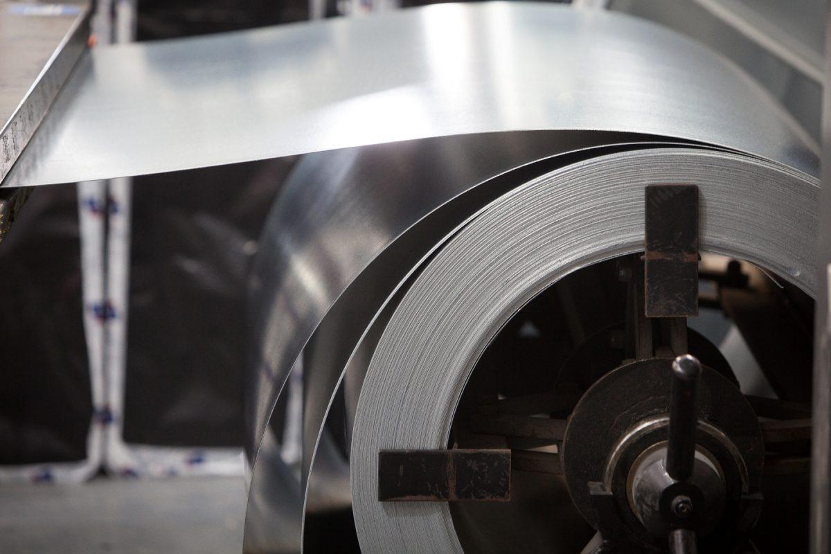 Fiber Laser Cutting, Folding, 2D CNC Wire Bending, 2D Tube Bending, MIG and TIG Welding